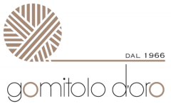 Gomitolo d'Oro